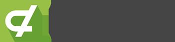 Logo for Landax AS