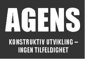 Agens 2021 Landax